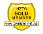 gold membership dark