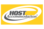 Host Accommodation | New Zealand Accommodation, Hotels, Motels, Motor Lodges